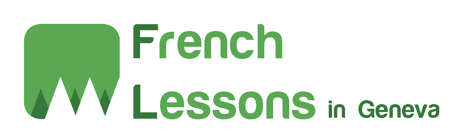 French Lessons in Geneva